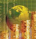 اقتصاد دربازارهای جهانی